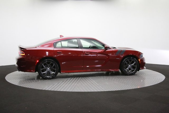 2019 Dodge Charger for sale 124779 36