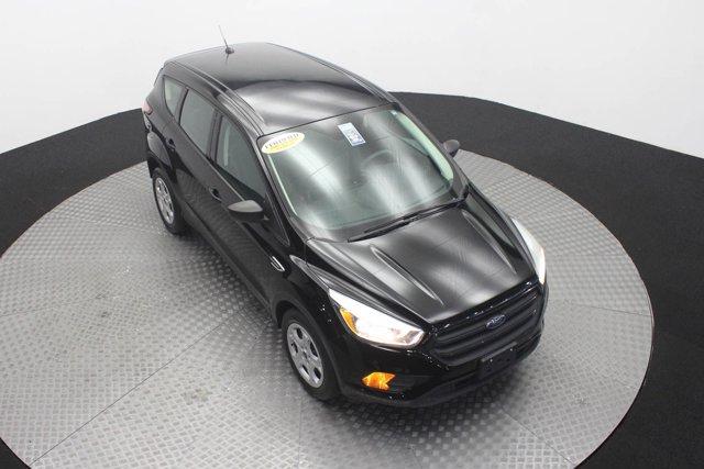 2017 Ford Escape for sale 124999 2