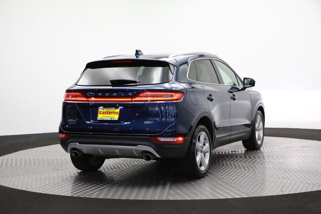 2017 Lincoln MKC for sale 124501 4