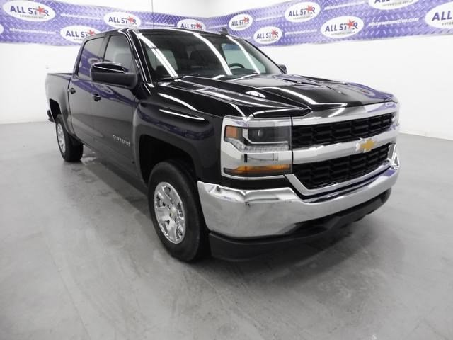 Used 2016 Chevrolet Silverado 1500 in Denham Springs , LA