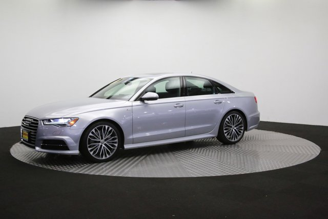 2016 Audi A6 for sale 122898A 54
