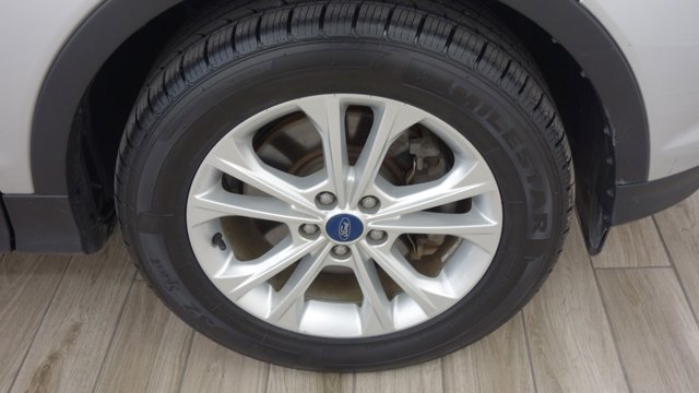 Used 2017 Ford Escape in St. Louis, MO