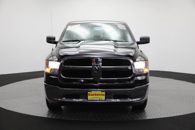 2019 Ram 1500 Classic for sale 125615 1