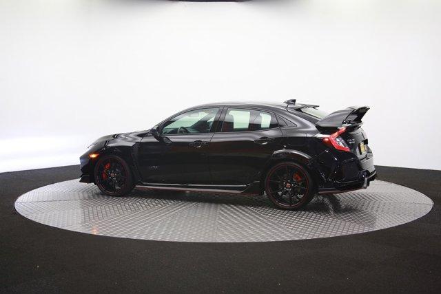 2017 Honda Civic Type R for sale 120216 68