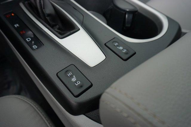 Used 2017 Acura RDX L
