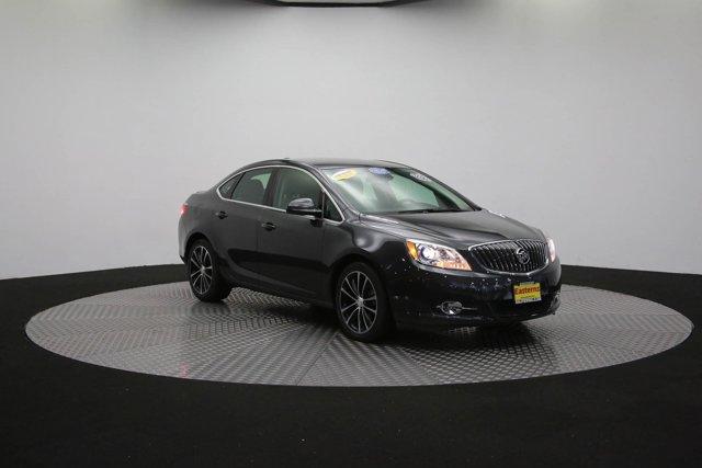 2016 Buick Verano for sale 125380 44