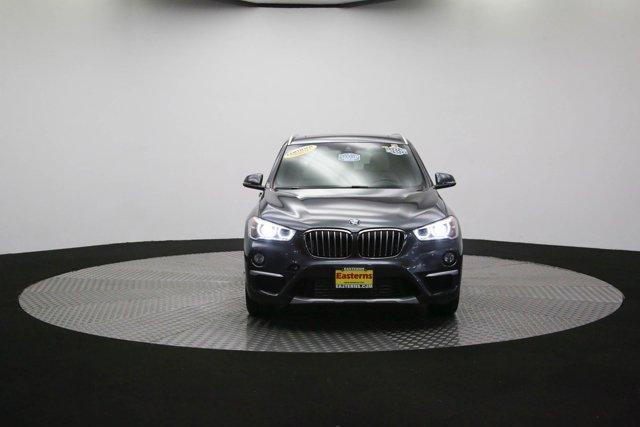 2016 BMW X1 for sale 123966 49