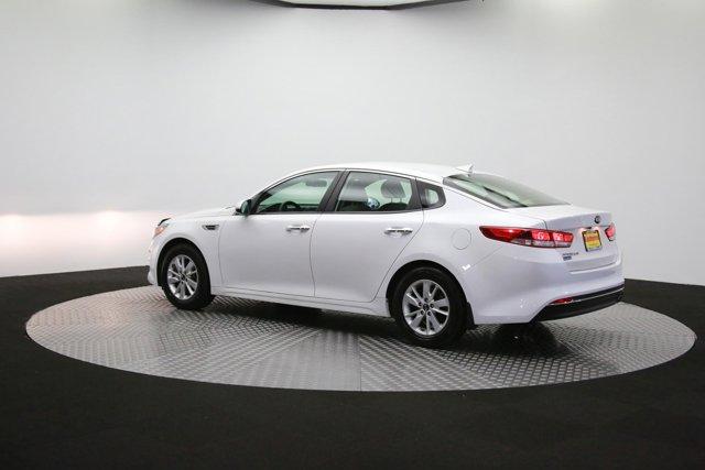 2016 Kia Optima for sale 123238 58