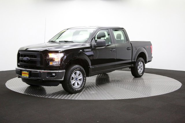 2016 Ford F-150 for sale 123189 50