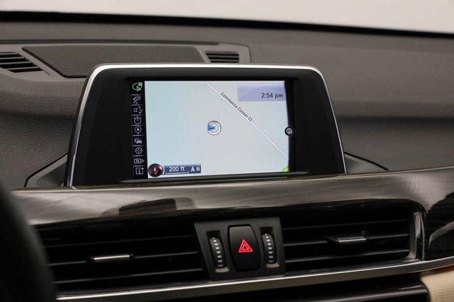 2016 BMW X1 for sale 123977 16