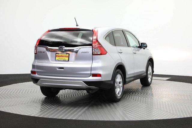 2015 Honda CR-V for sale 124432 4