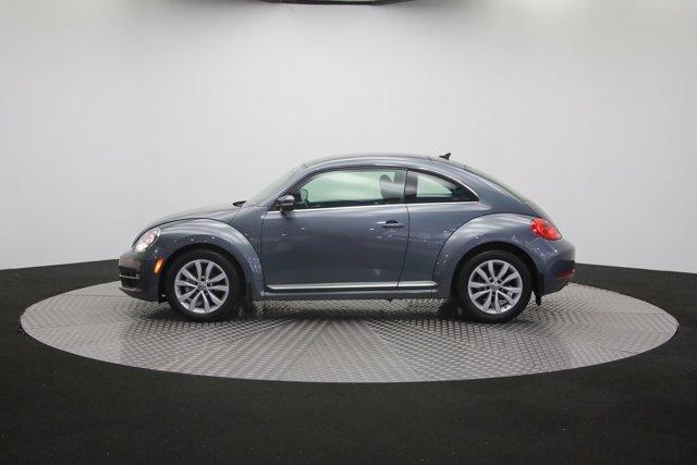 2013 Volkswagen Beetle for sale 121126 53