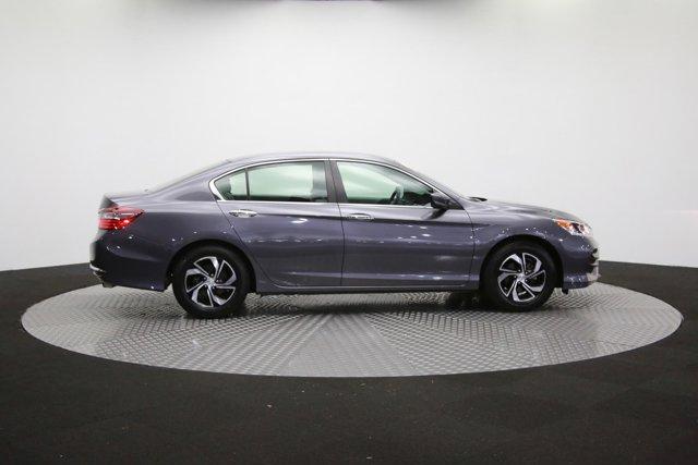 2017 Honda Accord for sale 124542 41