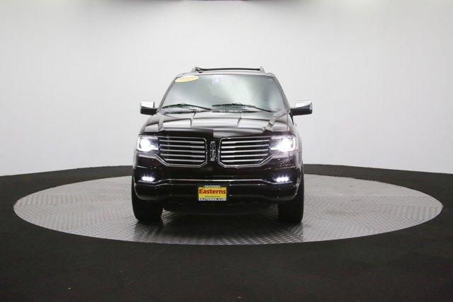 2017 Lincoln Navigator for sale 124498 48