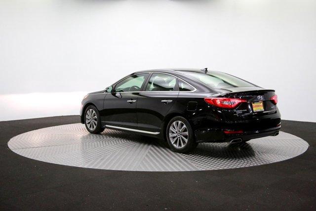 2017 Hyundai Sonata for sale 122951 59