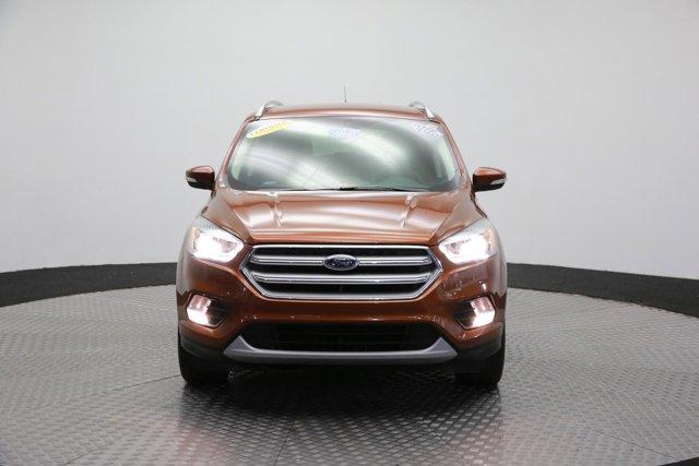 2017 Ford Escape for sale 120244 1