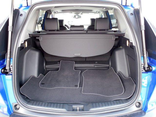 2020 Honda CR-V Touring AWD