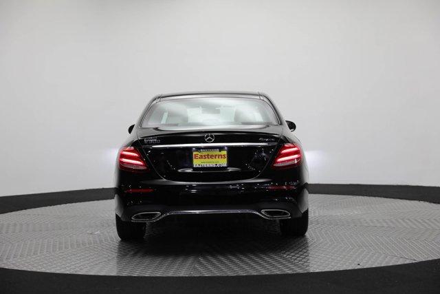 2017 Mercedes-Benz E-Class for sale 123980 5