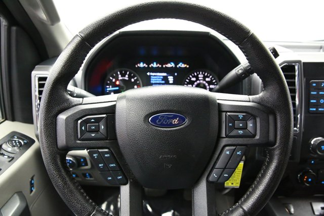 2016 Ford F-150 for sale 123187 9