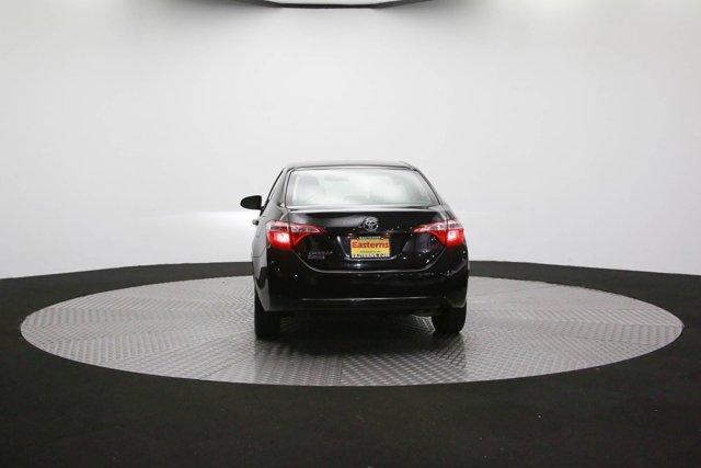2016 Toyota Corolla for sale 124125 28