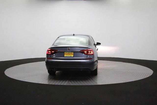 2017 Volkswagen Passat for sale 123629 32