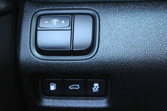 2016 Kia Optima SX Turbo 27