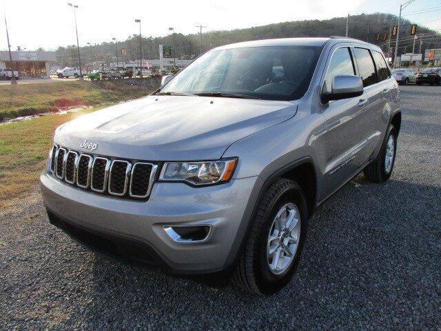 Used 2019 Jeep Grand Cherokee in Fort Payne, AL
