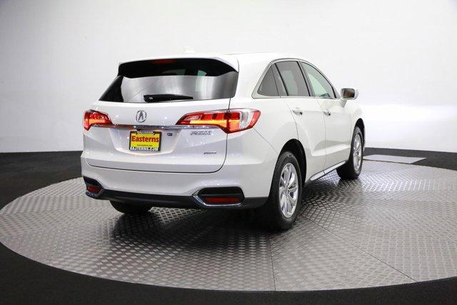 2017 Acura RDX for sale 121888 4