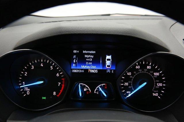 2017 Ford Escape for sale 120247 17