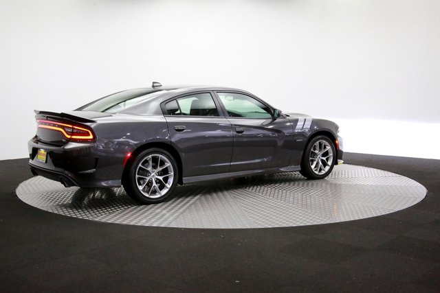 2019 Dodge Charger for sale 122964 36