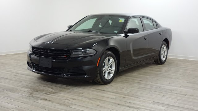 Used 2019 Dodge Charger in St. Louis, MO
