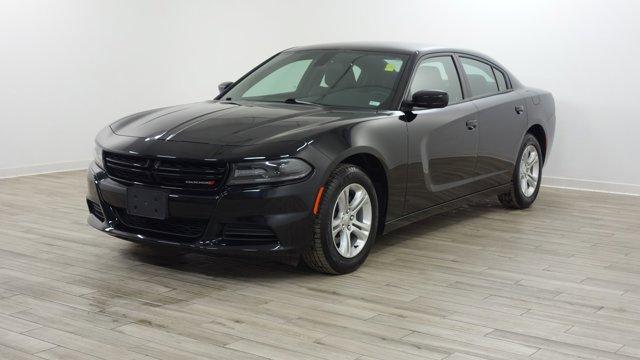 Used 2019 Dodge Charger in O'Fallon, MO