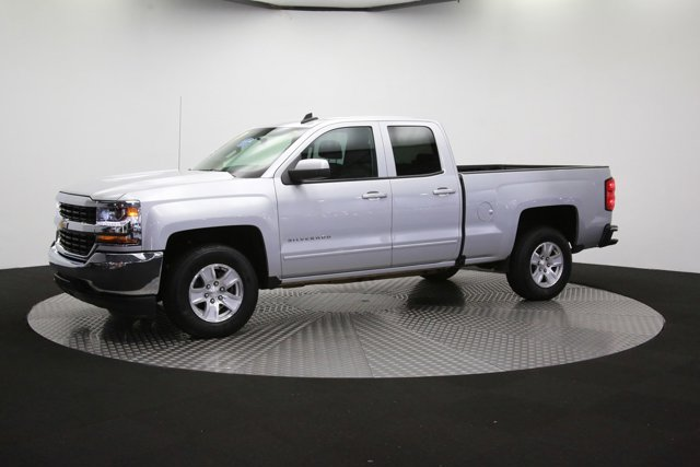 2019 Chevrolet Silverado 1500 LD for sale 122229 52