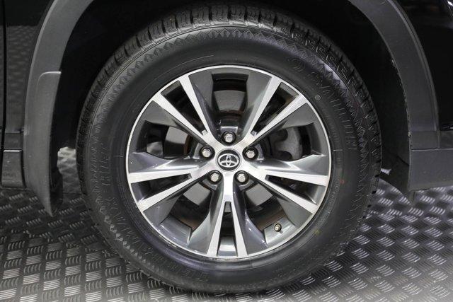 2016 Toyota Highlander for sale 124041 26