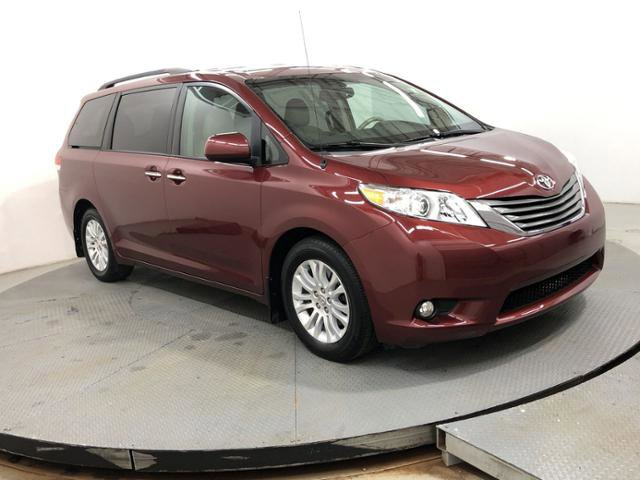 Used 2013 Toyota Sienna in Indianapolis, IN