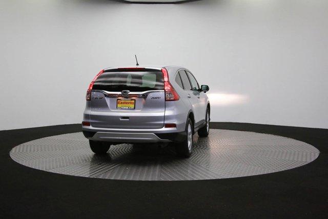 2015 Honda CR-V for sale 124432 34