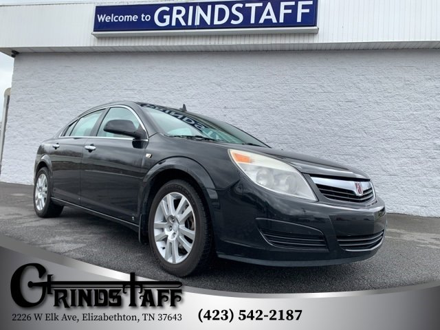 Used 2009 Saturn Aura in , TN