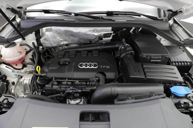 2017 Audi Q3 for sale 125676 6
