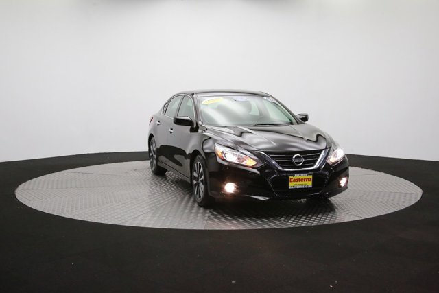 2016 Nissan Altima for sale 122122 46