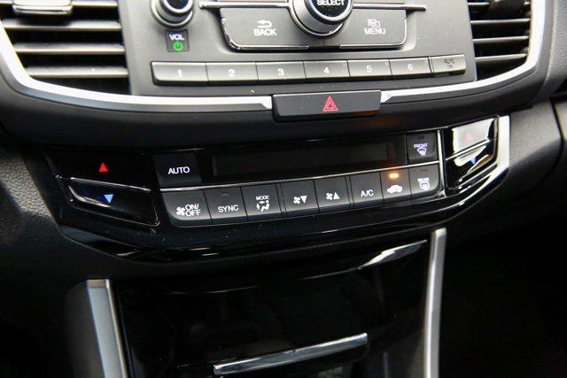 2017 Honda Accord for sale 123284 17