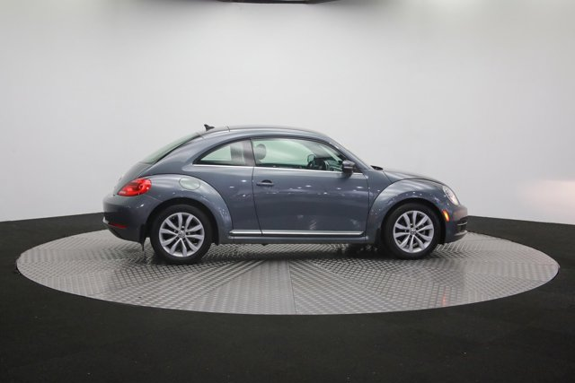 2013 Volkswagen Beetle for sale 121126 38