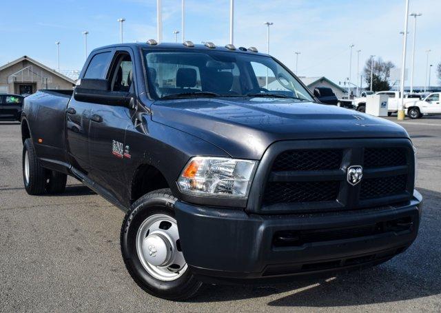 Used 2014 Ram 3500 in Stockton, CA
