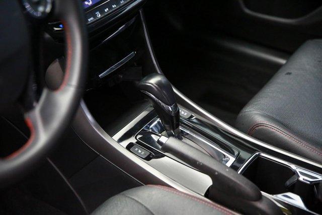 2017 Honda Accord Sedan for sale 123134 11