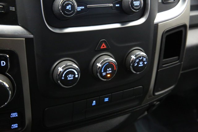 2019 Ram 1500 Classic for sale 124344 18