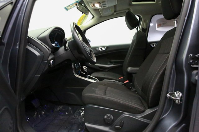 2018 Ford EcoSport for sale 121958 12