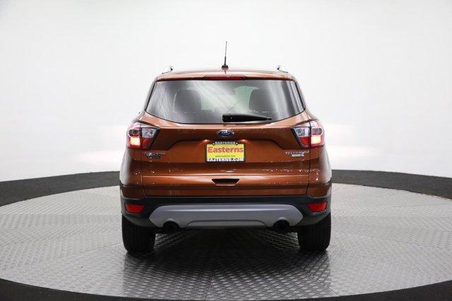 2017 Ford Escape for sale 120244 5