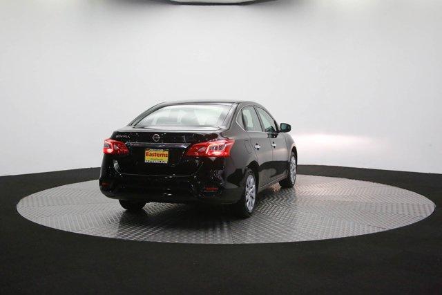 2018 Nissan Sentra for sale 125420 34