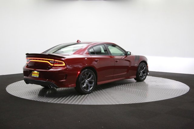 2019 Dodge Charger for sale 124779 33