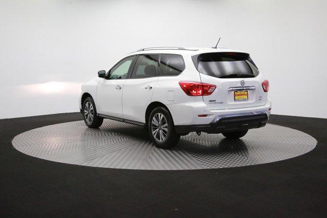 2018 Nissan Pathfinder for sale 122574 61