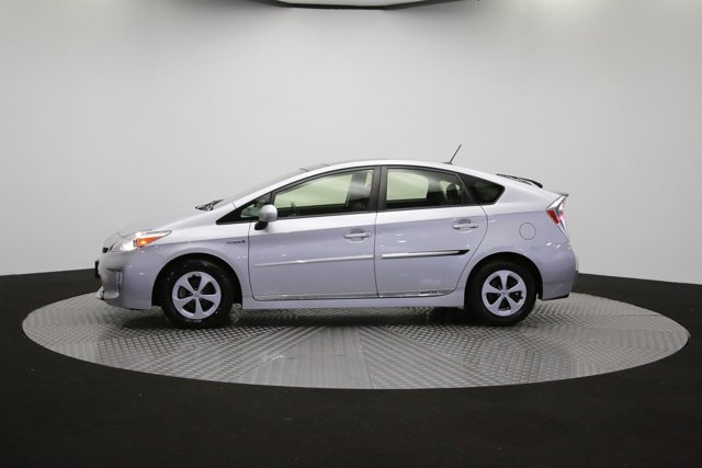2015 Toyota Prius for sale 123813 53